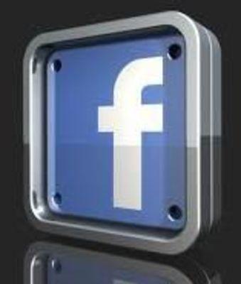 Facebook2.JPG - small